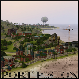 File:PortPistonScreenie.png