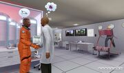 Thesims3-Storytelling-041-