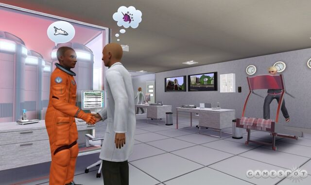 File:Thesims3-Storytelling-041-.jpg