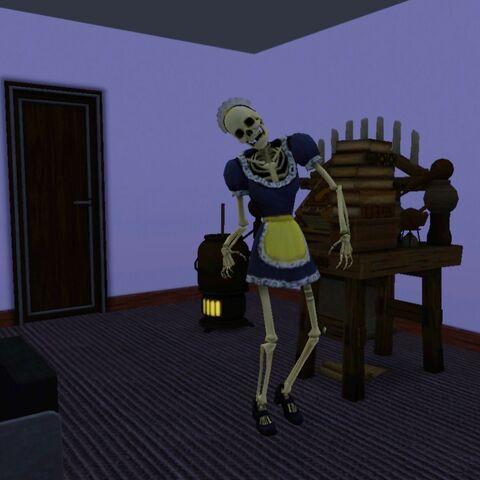 File:Zombie bonehilda.jpg