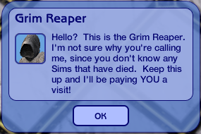 File:Cranky Grim Reaper message.png