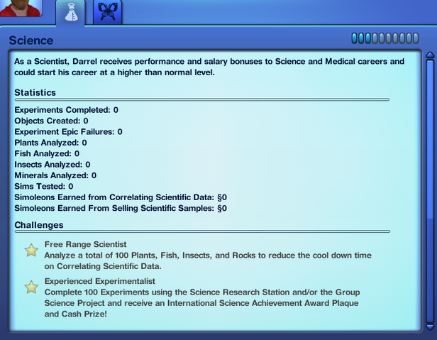 File:Science skill interface.png