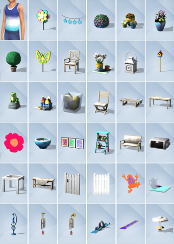 File:Sims4BackyardStuff Items 2.png