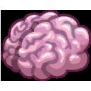File:Skill TS4 Mental.png