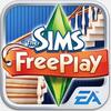 Sims-Freispiel-Icon