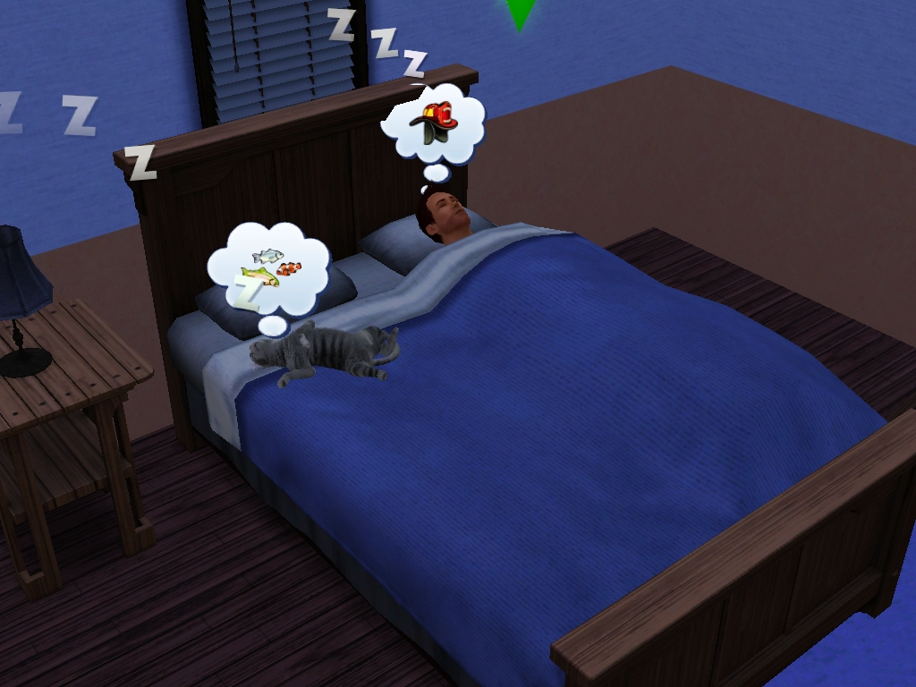 how to change toddler diaper in sims freeplay