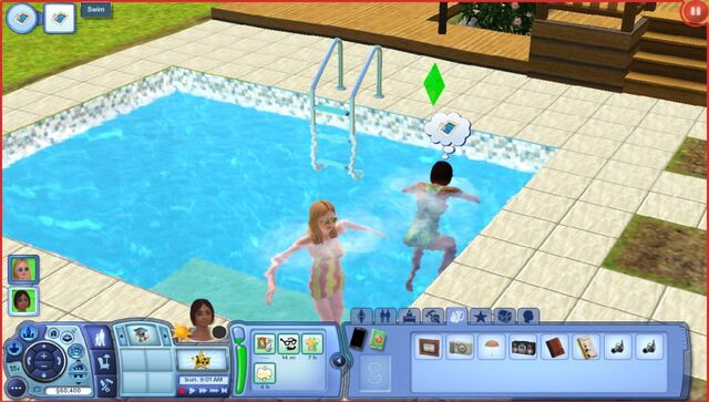 File:Swimming with harvester.jpg