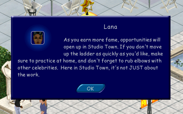 File:Lana TSS Quote.png