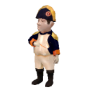 File:Little Leon the Magical Gnome of France.png