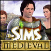 File:The sims medieval main page button.png