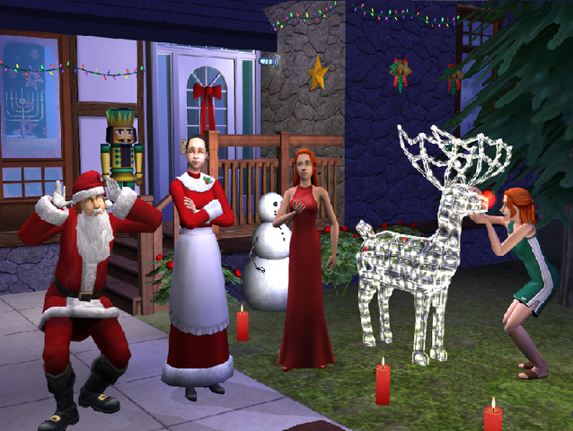 File:PleasantChristmas.png