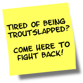 File:Sticky note - troutslap.png