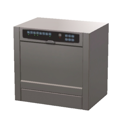 File:Primo Deluxe Dishwasher.jpeg