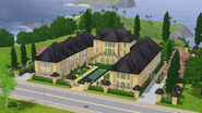 Thesims3-104-1-
