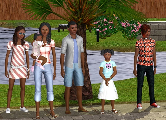File:Annan family.jpg