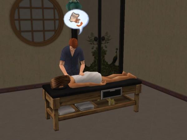 File:Getting massage.jpg