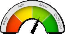 File:Meter-Good.png