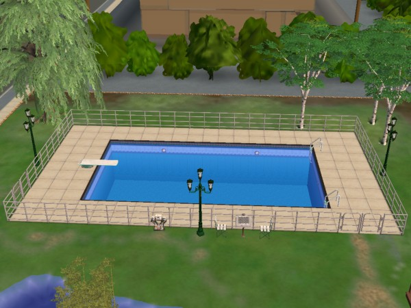 File:Sim Centre South 3.jpg