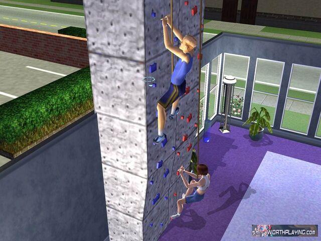 File:Max Toane rock climbing.jpg