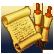 File:Moodlet no frame historian.png