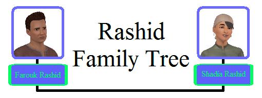 File:Rashid Family Tree.png