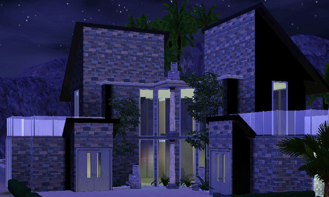 File:Thesims3-108-1-.jpg