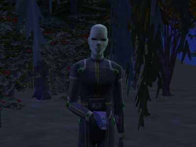 File:XXV the alien.jpg