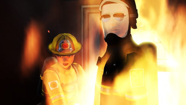 File:The Fire Couple.png