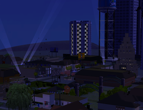 File:Downtown.png