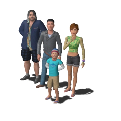 File:Mush family TS3.jpg