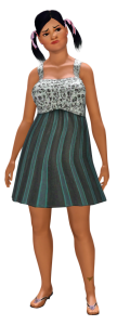 File:Hidden Springs Sim - AstridPertridge.png