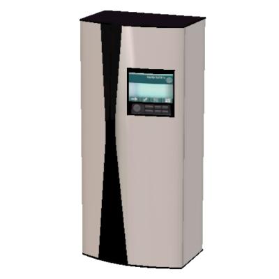 File:TheFresherRefrigerator.jpg