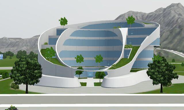 File:The Utopian.jpg