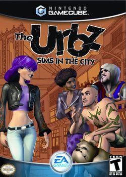 File:Urbz GameCube.jpg
