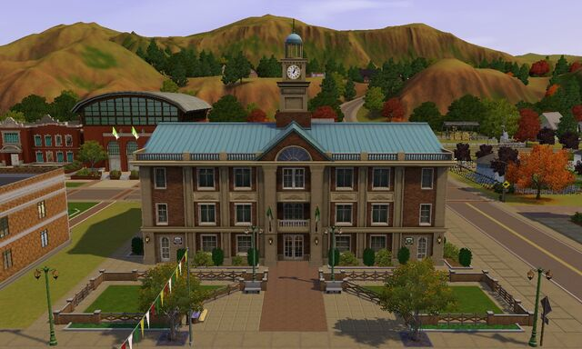 File:Appaloosa Plains Civic Center.jpg