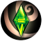 File:TS3MH Icon.png