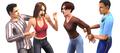 Simslifestories2
