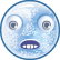 File:Frozen Solid smiley.png