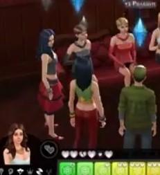 File:Sims 4 Beta (1).jpg