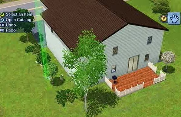 File:The Sims 3 - Marvin Madison's house Back.jpg