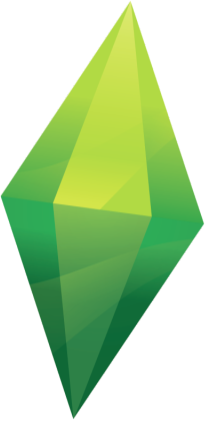 File:Tumblr static plumbob sims4.png
