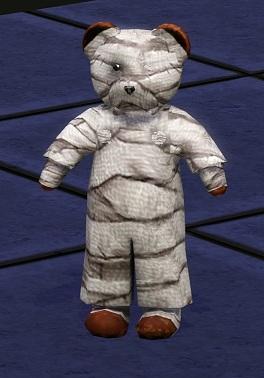 File:Wuggles Mummy.jpg