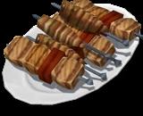 File:Grill-Shish Kebabs.png