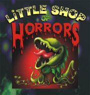 Littleshop.poster