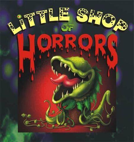 File:Littleshop.poster.jpg