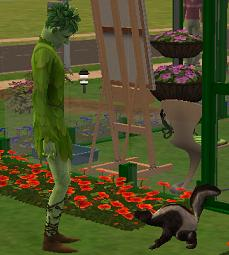 File:The sims 2 skunk.JPG