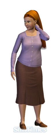 File:Thesims3art27-1-.jpg