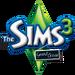 Logo The Sims 3 Grand Ocean