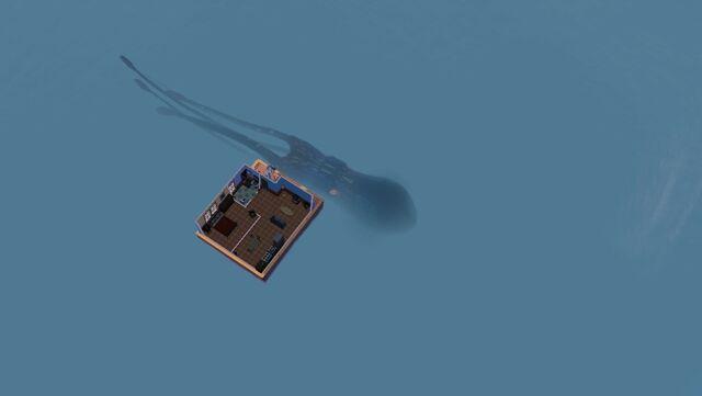 File:KrakenNearAHouseboat.jpg