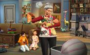 Nanny-Sims-4-825x510